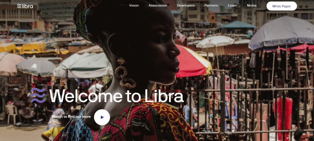 welcome-libra