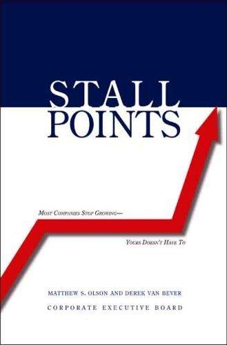 stallpoints
