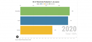 renewable-eu